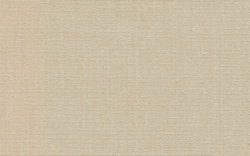 450 x 350 kassettenmarkise markise beige uni mit funkmotor for Markise balkon mit tapete taupe uni