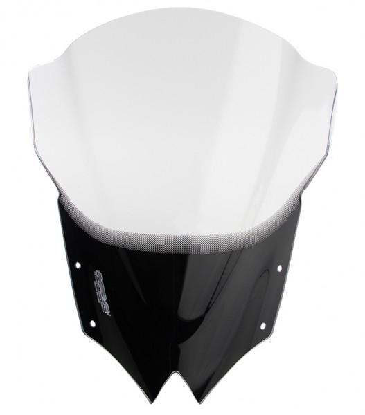 NEUF origine Febi Bilstein Contact d/'allumage Starter Switch 26149 Haut allemand Qualité